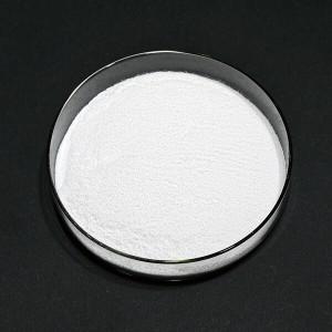 Magnesium Bis-Glycinate