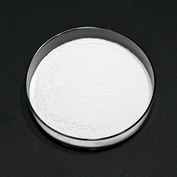Magnesium Bis-Glycinate Featured Image