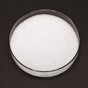 5-Benzylidene Hydantoin
