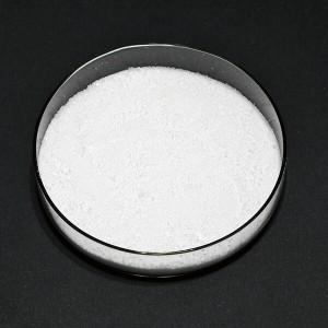 Amino Acetic Acid Monosodium Salt Products Made in China,Amino Acid Liquid